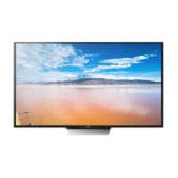 Smart TV X850D