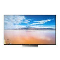 Smart TV X930D