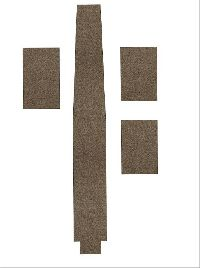 Cessna C421c Carpet Runner