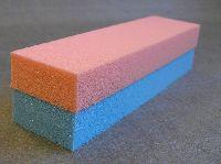 Cfl4245ac Confor Foam Laminate