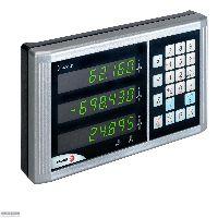 Fagor Automation 30i-e-b Dro Monitor