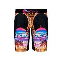 ARABIAN NIGHTS Boys Staple underwear