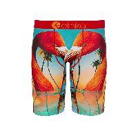FLAMINGO ISLAND Boys Staple underwear