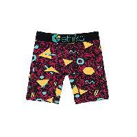 KAPOWSKI Toddlers Staple underwear