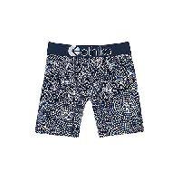 MAMBO Toddlers Staple underwear