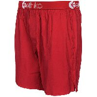RED CORAL Boxer