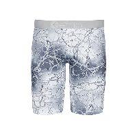 SILVER VEINS Boys Staple underwear