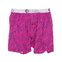 STRYPED TIGER Boys Alternate style fitting boxer