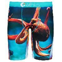 Kraken Mens Staple underwear