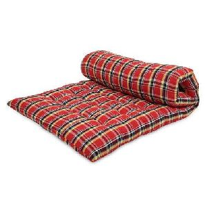 Cotton Bed Mattress