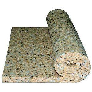 Pu Foam Sheet in Haryana - Manufacturers and Suppliers India