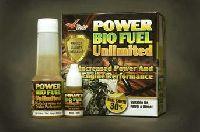 Power Bio Fuel Unlimited