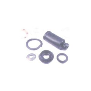 Front Strut Kit Without Bearing