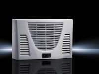 Toptherm Wall-mounted Cooling Units