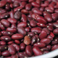 Organic Kidney Beans (rajma)