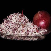 Onion Flakes (Red)