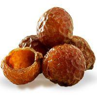 Soap Nut (ritha)