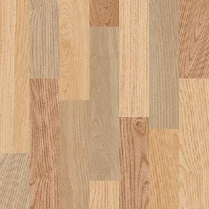 Wood Print Floor Tiles