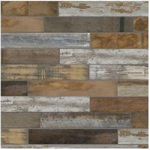 Rustic Type Floor Tiles