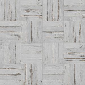Arcadia Porcelain Floor Tiles