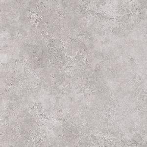 Matt Type Grey Floor Tiles