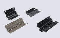 Multi Slide Metal Stamping