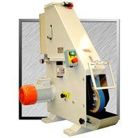 Vela Belt Grinding Machine