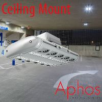 Aphos Ceiling Mount