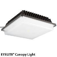 Eyelite Rfc Canopy Light