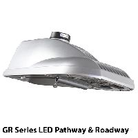 Gr Series Led Pathway Light