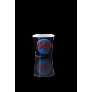 150 Ml Double Coated Multi Color Paper Cup