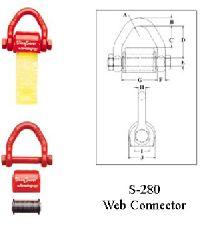Web Connector