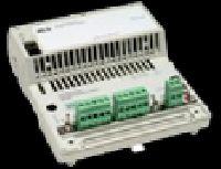 Smartbob Mucm Communication Module