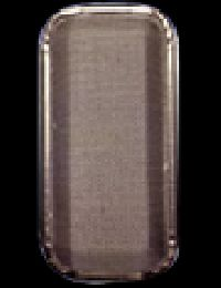 Zinc-Plated Steel Cotton Air Pad