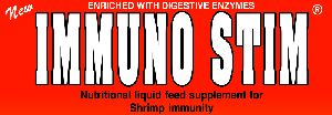 Immunostim Nutritional Liquid Feed Supplement