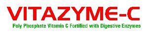 Vitazyme-c Digestive Enzymes