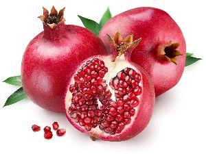 Superior Pomegranate