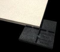 Rise-it Paver Pedestal System