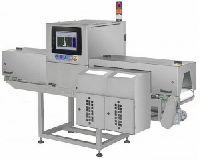 Redco X-ray Detectable Equipment