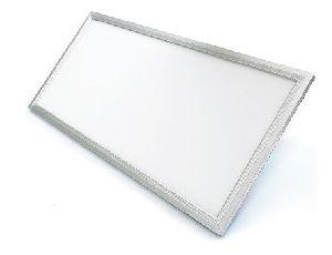 40 Watt 30x120 Office Flat Panel Led Down Light