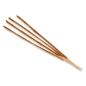 Fruity Incense Sticks