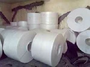 Thermocol Dona Raw Material
