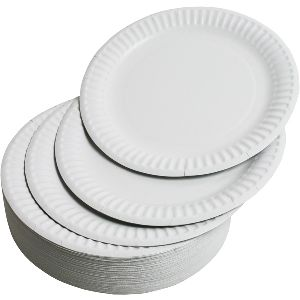 Tetra Paper Plates  sc 1 st  Exporters India & paper plates in Pune - Manufacturers and Suppliers India