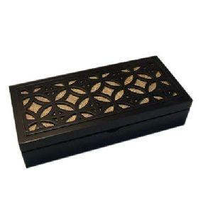 Wooden Sweet Box