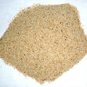 A Grade Turkey/china Poppy Seeds