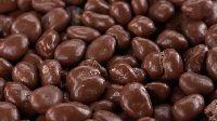 Fresh Raisins