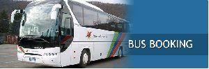 Bus Ticketing