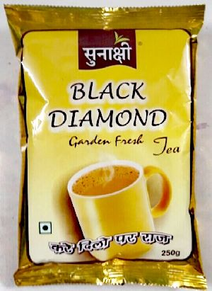 Sunakshi black diamond 250gm
