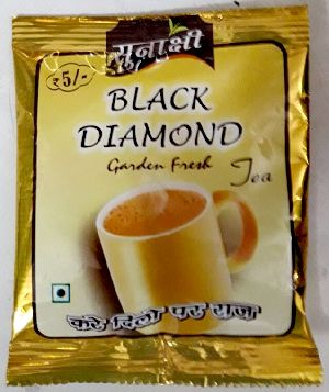 Sunakshi black diamond 5/-