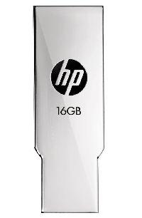 Hp V237w 16gb Usb 2.0 Pen Drive